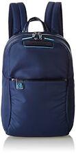 Moda Zaino Piquadro Celion Uomo Blu - Ca3214ce-blu