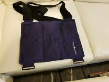 Therm Peutic New (other) cold, hot compress