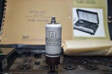 MULLARD CV5080 EF37A NOS