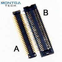 Connecteur FPC pour Asus X555L PCB carte contrôleur disque dur