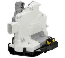 Door Lock Actuator / Mechanism (Front LH/Passanger) FOR Audi A3, A6, Allroad, A8