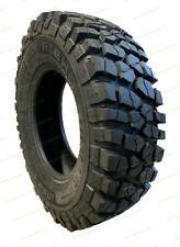 4 retread Offroad tyres 31x10.50 R15 109Q INSA TURBO Risko MT