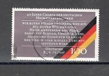 GERMANIA 1302 - FEDERALE 1990 COLORI NAZIONALI - MAZZETTA  DI 15 - VEDI FOTO