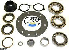 Dodge NP271 NP273 Transfer Case Bearing & Seal Kit 2003-on, BK485A