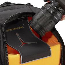Pro 1D X DSLR camera laptop backpack for Canon CL9 7D Mark II 2 SX60 HS SL1 bag