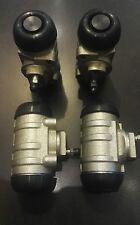 Cylindre de roue avant 404 peugeot Hydrovac