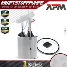 Fuel Pump Petrol for BMW 1ER E81 E82 E87 E88 X1 E84 3ER E90-E93 1.6-3.0L