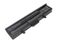 11.1v 5200mah Batería para Dell XPS M1530 TK330 RU030