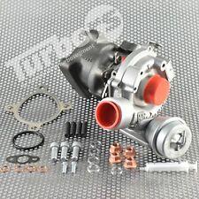 Turbolader KKK Audi S4 B5 A6 2.7T 169kW 184kW 265PS Links 078145701S 078145703C