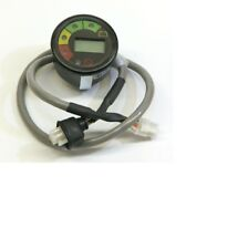 580026708 Battery Discharge Indicator For Yale Mpw050E