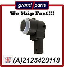 Parking Sensor MERCEDES BENZ  W169 W245 W212 S212 C207 A207 W221   0263003617