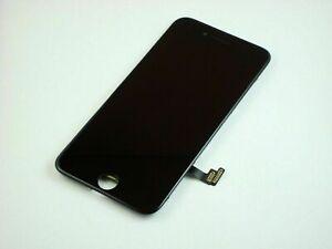 Original Apple Display für iPhone 7 LCD 4,7 Schwarz Refurbished