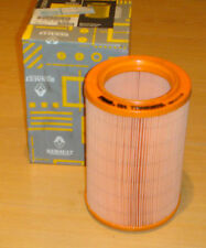 Genuine Renault 7700858930 air filter - Safrane - diesel