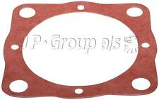 Aircooled VW Oil Pump Cover Gasket (8mm Studs)