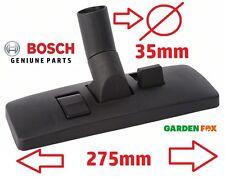 NUOVO Originale BOSCH Bocchetta per pavimento Tappeto allegato 35mm 1609201230 3165140005326