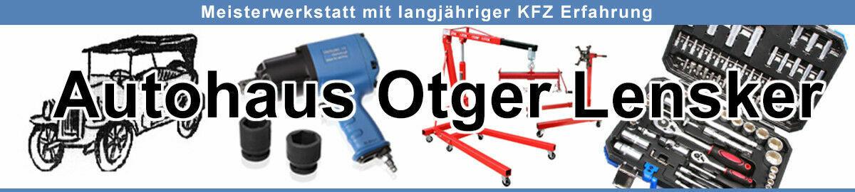 KFZ-Werkzeug-Shop