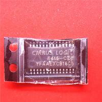 5pcs CS8416-CZZR CS8416-CZZ CS8416 TSSOP