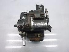 Hochdruckpumpe Citoen Fiat Lancia 807 2,0 HDi RHK DW10UTED4 9688153080 DE297431
