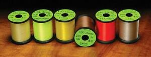 Uni Products - 8/0 Uni-Thread - 72 Denier