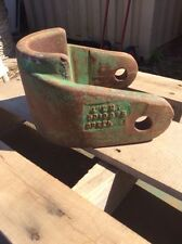 "Greenlee #5018935, 4"" E.M.T. saddle for 885 TE bender ES02-27-09"