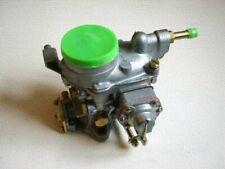 Carburetor Solex type 34PBIC 34 PBIC for Citroen Citroën ID 19 Traction