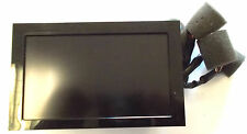 Toyota Prius 00-04 Screen Bildschirm Display 86110-47040