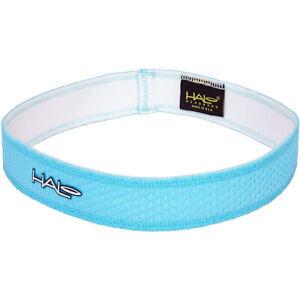 "Halo Headband AIR Slim 1"" Wide Pullover Sweatband"