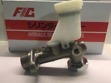 Clutch Master Cylinder suits Nissan Patrol GU 6Cyl 2.8L RD28Ti 1997-2000 Diesel