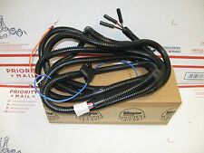 22790 Controller Wiring Diagram Meyer Snow Plow - Residential ... on meyers e 47 diagram, meyers e60 diagram, meyers troubleshooting diagram, meyers snow plow wiring harness,