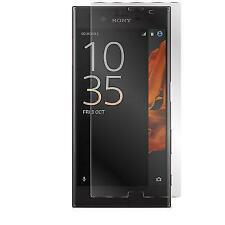 Для Sony Xperia XZ