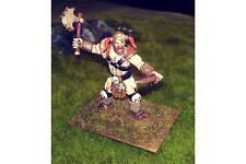 15mm Fantasy Hellian Possessed Thunder Giant (1 figure)
