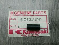 11012-1129 KAWASAKI CAP RUBBER
