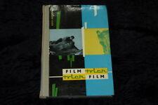 Fotokino Verlag, Reff, Vasarhelyi: Der Filmtrick und der Trickfilm (1960)