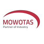 MOWOTAS