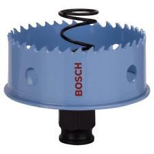 Bosch Sega a Tazza Lavagna Metallo 68mm 2608584803