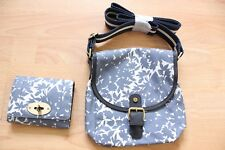 BODEN cross body shoulder bag & purse  NEW