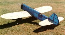 Flying ACE SPORTSTER parte Kit