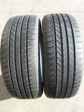 EFFICIENTGRIP PERFORMANCE 195//55 R16 87H Pneumatico Estivo gomme nu GOODYEAR