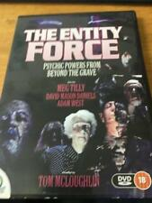 The Entity Force aka One Dark Night (Tom McLoughlin)