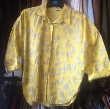 Unbranded Casual 100% Cotton Vintage Clothing for Women