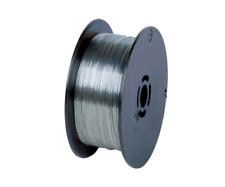 Lincoln Electric Flux Core Mig Welder Feed Wire .030 Steel Welding Spool Tool