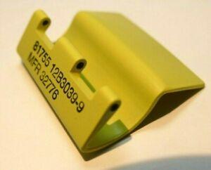 5340-00-224-3230BJ Hinge ASSY assembly MFR 32776
