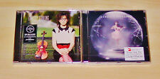 Lindsey Stirling Shatter Me / Lindsey Stirling édition de luxe CD