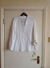 Marks and Spencer Y Neck Other Women's Tops