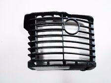 Homelite 26cc Weedeater Engine Plastic Primer Filter Cover Plate UT22600