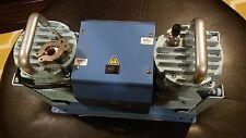 Brand New Vacuum Pump Ulvac Kiko Dau-100