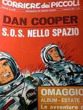 Il Corriere dei Piccoli 35 1968 Jacovitti Gastone
