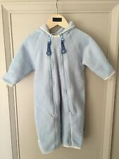 JoJo Maman Bébé Fleece Clothing (0-24 Months) for Boys