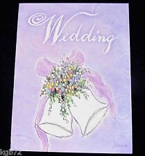 Leanin Tree Wedding Greeting Card Marriage Love Multi Color Notions Series P36