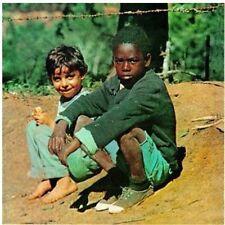 Milton Nascimento E Lo Borges, Milton Nascimento - Clube Da Esquina [New CD]